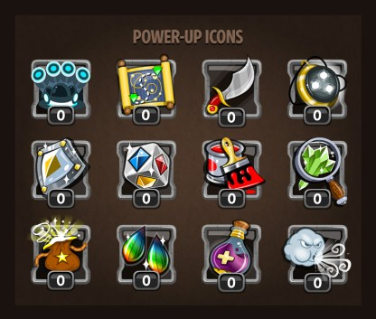 Crystal-Casters-Mobile-Game-GUI-Power-Up-Icons-01