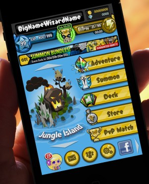 Crystal-Casters-Mobile-Game-iphone-Home-Screen-01