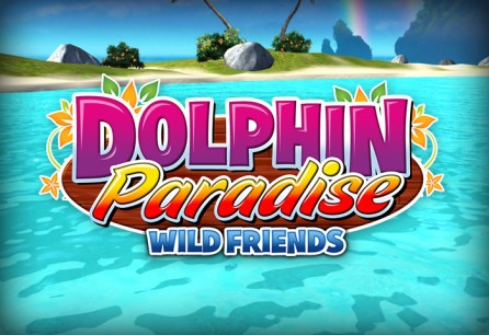 Dolphin-Paradise-Logo-Screen-01