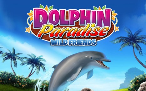 Dolphin-Paradise-Logo-Screen-03