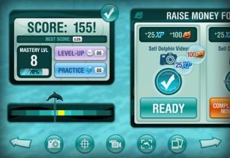 Dolphin-Paradise-iOS-Game-GUI-Design-02