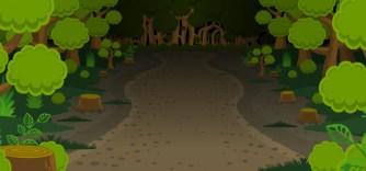 ForestDungeonInterior_01
