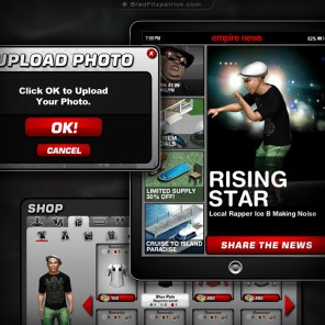Jay-Z-Empire-Facebook-Game-GUI-Design-005