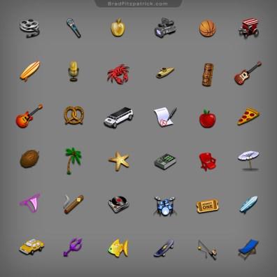 Jay-Z-Empire-Facebook-Game-Icon-Design-001