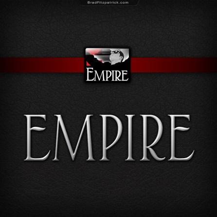 Jay-Z-Empire-Game-Logo-Design-003