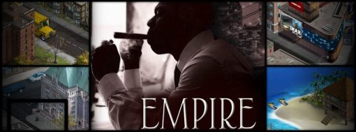 Jay-Z-Empire-Game-Logo-Promo-01
