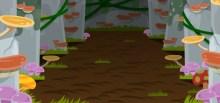 MushroomDungeonInterior_01