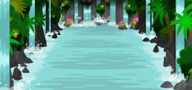 ParadiseCoveDungeonInterior_02