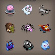 Pet-Monster-Character-Design-01a