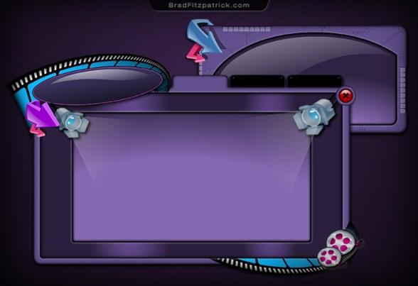 Planet-Cazmo-Virtual-World-Game-GUI-Design_01