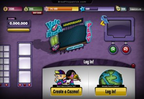 Planet-Cazmo-Virtual-World-Game-GUI-Design_02