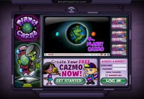 Planet-Cazmo-Virtual-World-Game-GUI-Design_09
