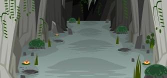 SwampDungeonInterior_02