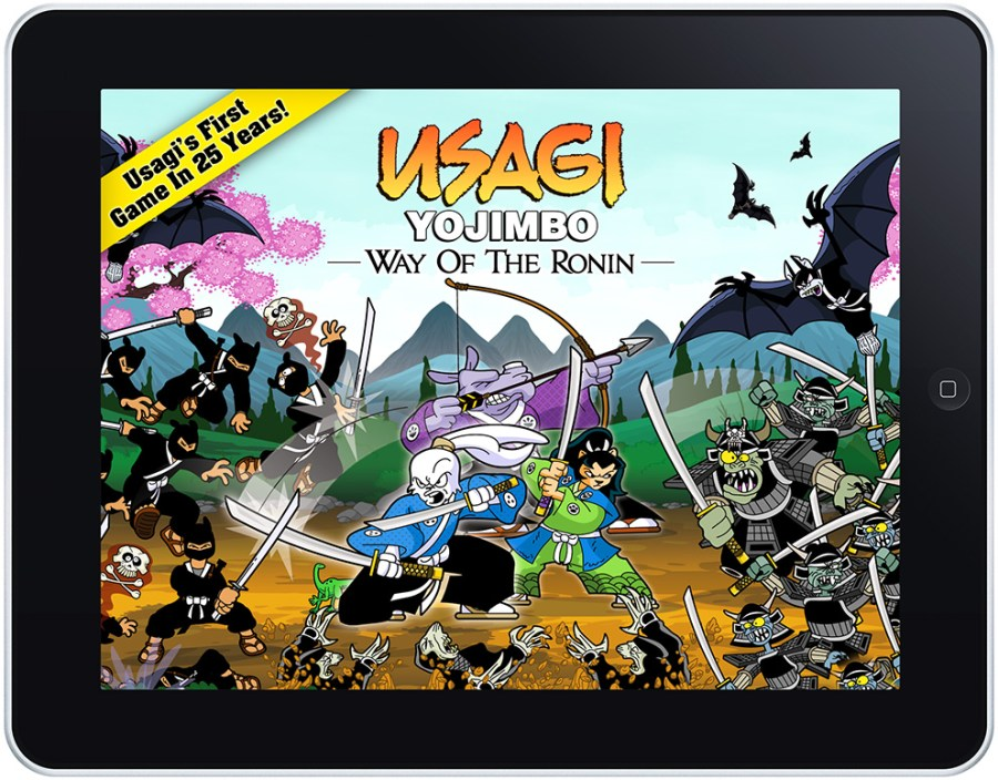 Usagi-Yojimbo-Way-of-the-Ronin-Game-Art-04a