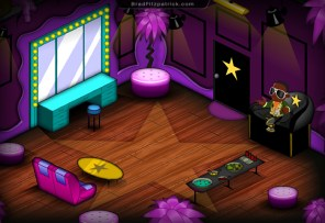 Virtual-World-Game-Back-Stage-Dressing-Room-Background-Enviroment-Design-001