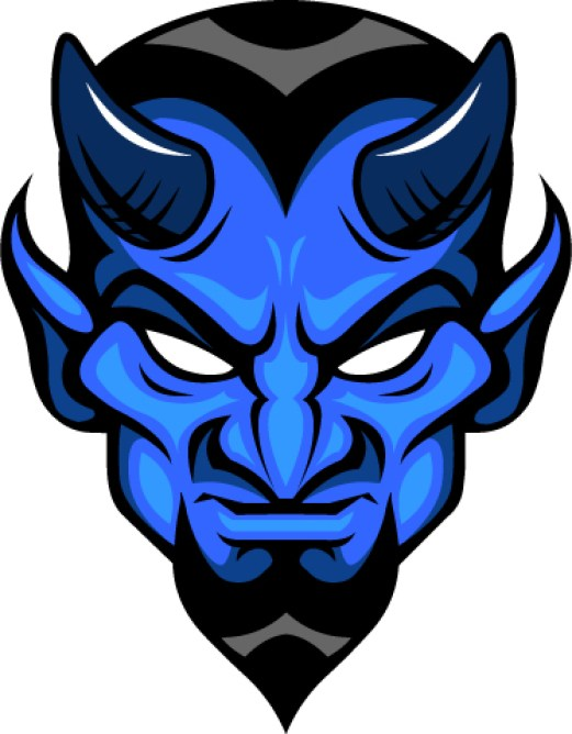 pc060-blue-devil-mascot