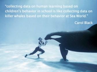 Carol Black Quote.001