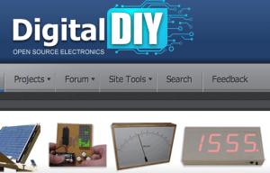 DigitalDIY