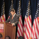 Rick Perry 016