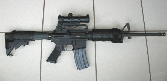 AR15_A3_Tactical_Carbine_pic1