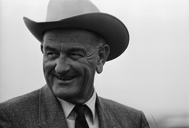 James taylor now wearing lbjs cowboy hat bradwarthen lbj cowboy hat publicscrutiny Image collections