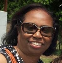 Cynthia Hurd
