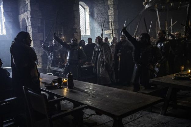Jon_Snow_is_declared_King_in_The_North_Season_6_Episode_10_Preview.