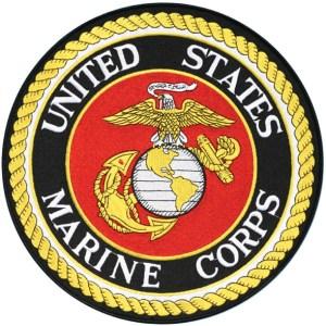 USMC-logo2
