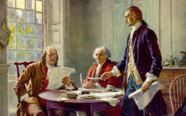 franklin-jefferson-adams-writing-the-declarationcropped1