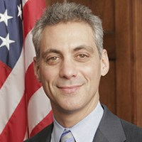 330px-Rahm_Emanuel,_official_photo_portrait_color