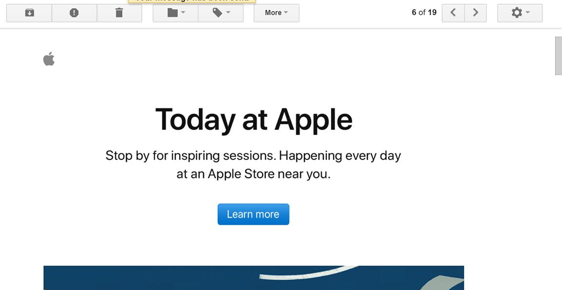 apple store near me