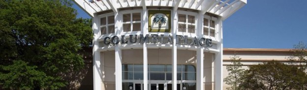 columbiaplacemall.com
