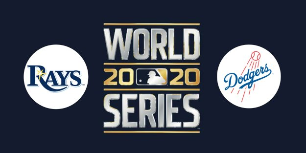 World-Series-2020-Rays-Dodgers-2