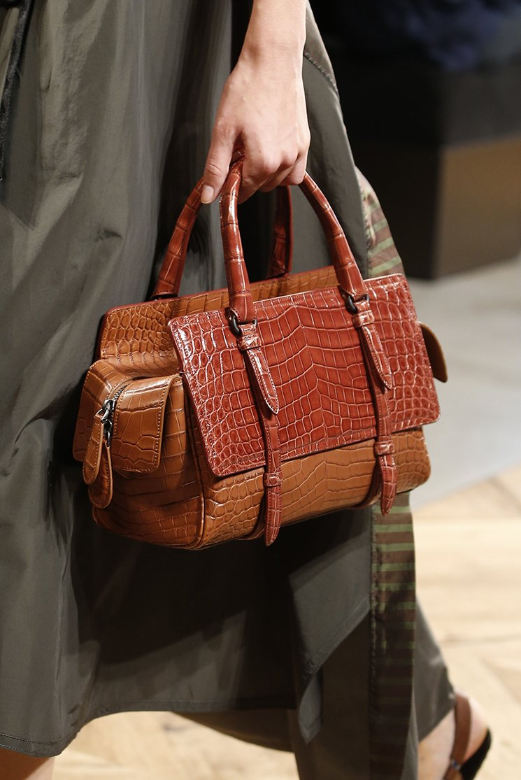 Bottega-Veneta-Spring-Summer-2016-Runway-Bag-Collection-10