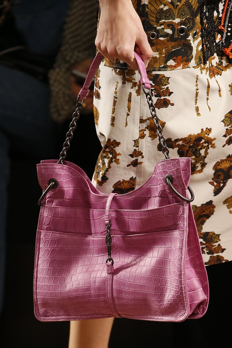 Bottega-Veneta-Spring-Summer-2016-Runway-Bag-Collection-13