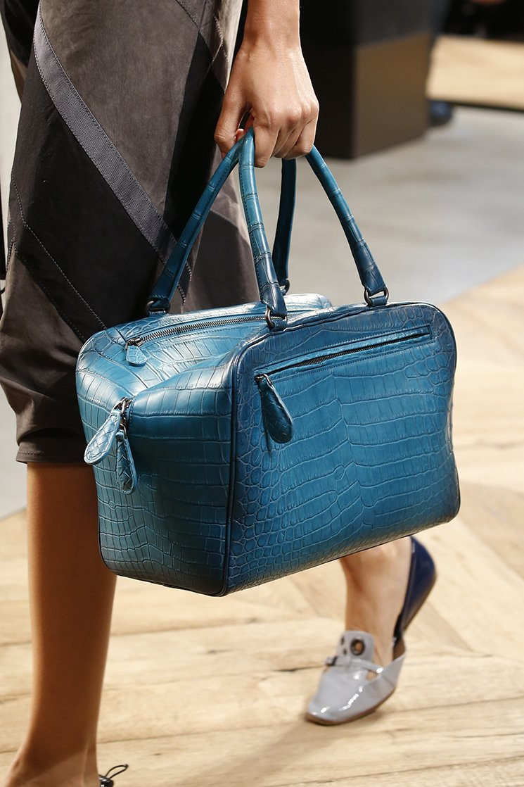 Bottega-Veneta-Spring-Summer-2016-Runway-Bag-Collection-25