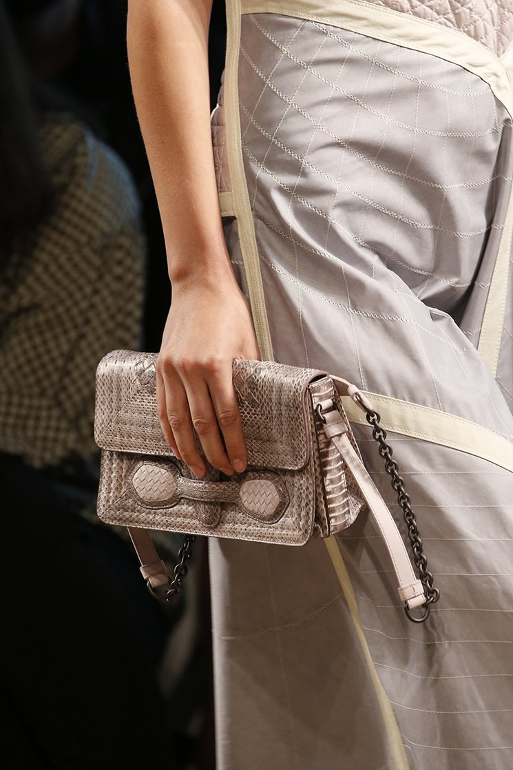Bottega-Veneta-Spring-Summer-2016-Runway-Bag-Collection-32