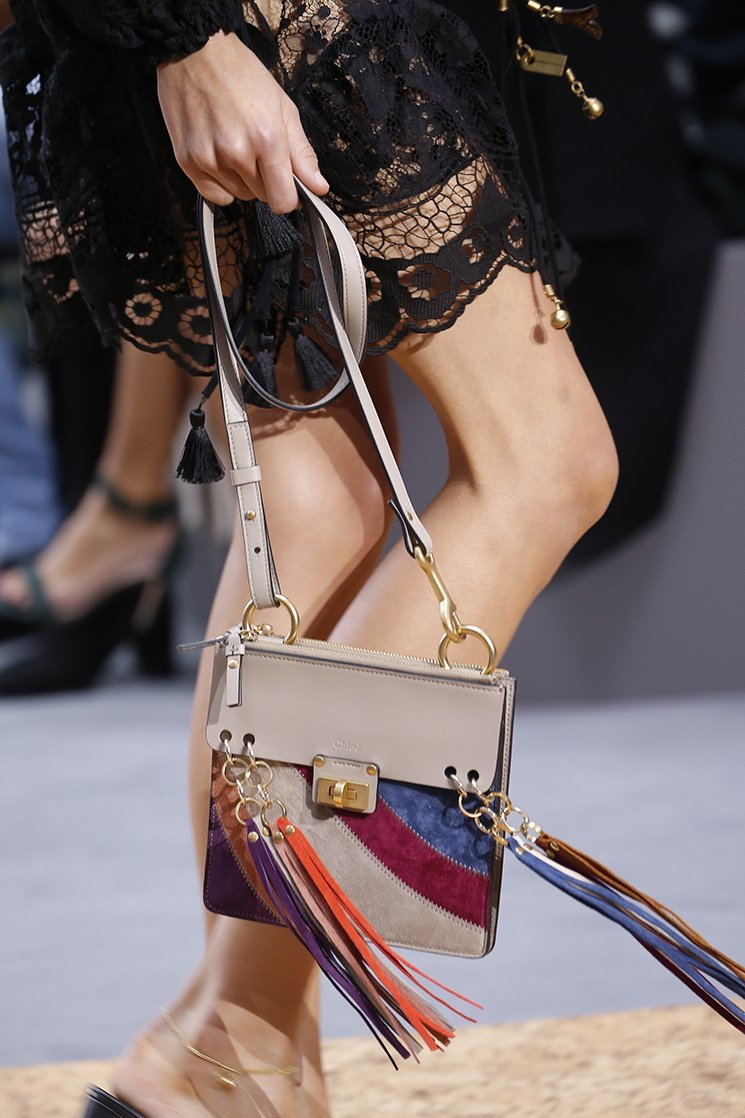 Chloe-Spring-Summer-2016-Runway-Bag-Collection-10