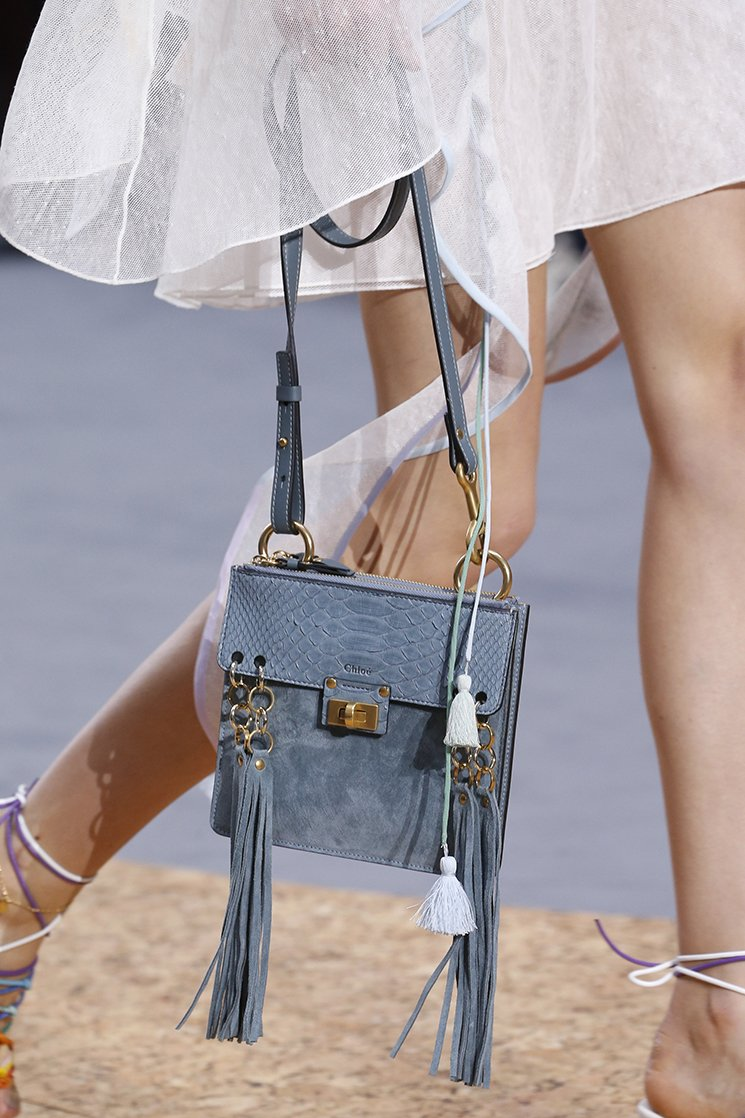 Chloe-Spring-Summer-2016-Runway-Bag-Collection-15