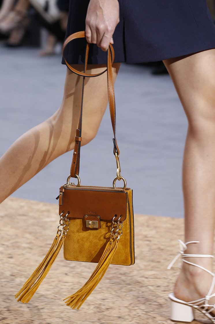 Chloe-Spring-Summer-2016-Runway-Bag-Collection-4