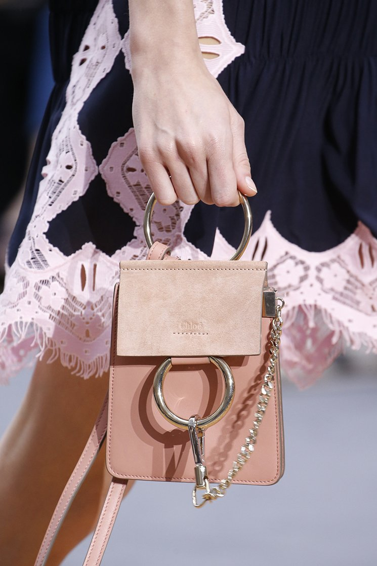 Chloe-Spring-Summer-2016-Runway-Bag-Collection-8
