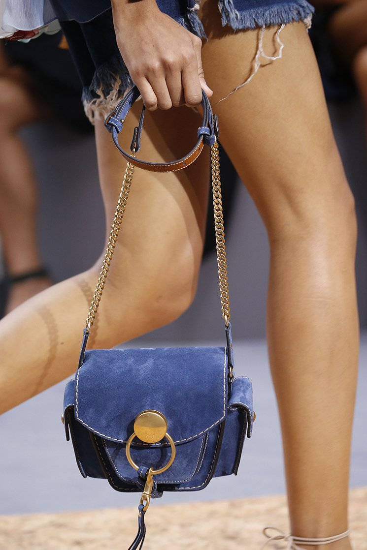 Chloe-Spring-Summer-2016-Runway-Bag-Collection-9
