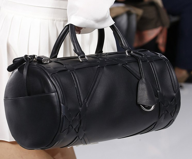 Dior-Spring-Summer-2016-Runway-Bag-Collection-Featuring-New-Duffle-Bag-Bag-6