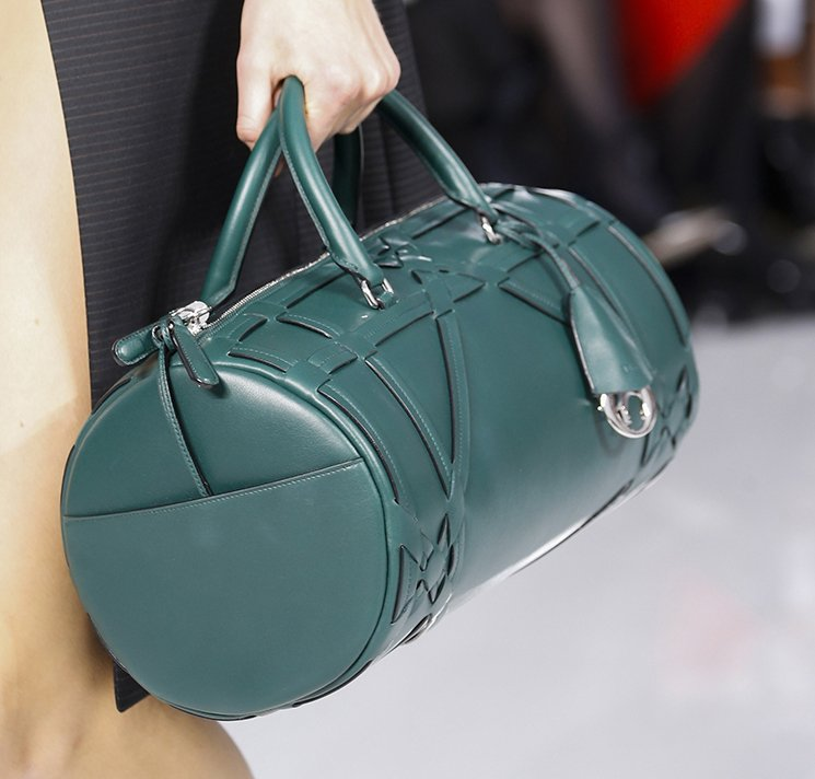Dior-Spring-Summer-2016-Runway-Bag-Collection-Featuring-New-Duffle-Bag-Bag-8