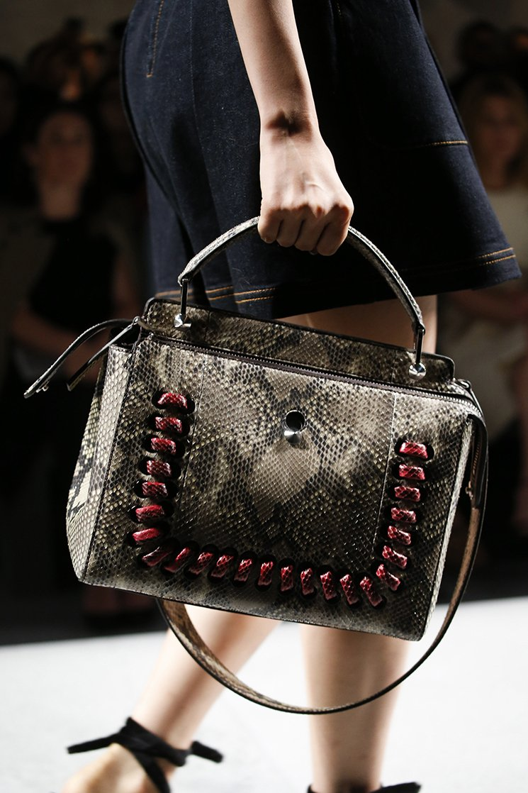 Fendi-Spring-Summer-2016-Runway-Bag-Collection-14