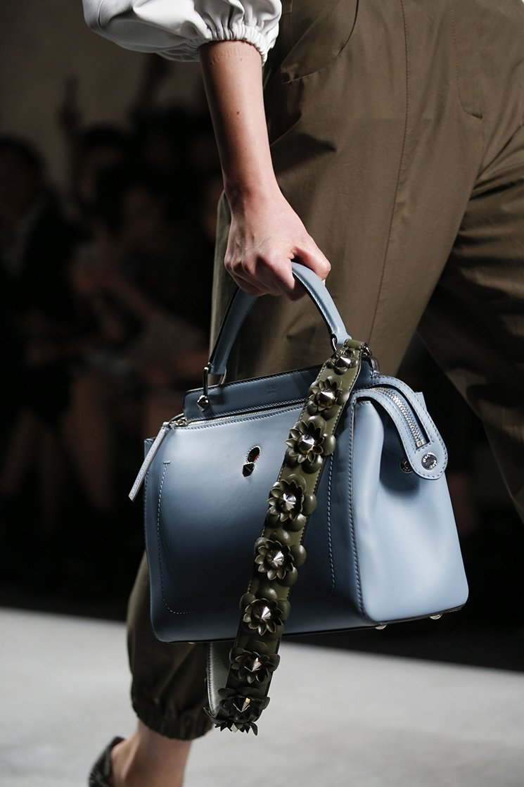 Fendi-Spring-Summer-2016-Runway-Bag-Collection-17