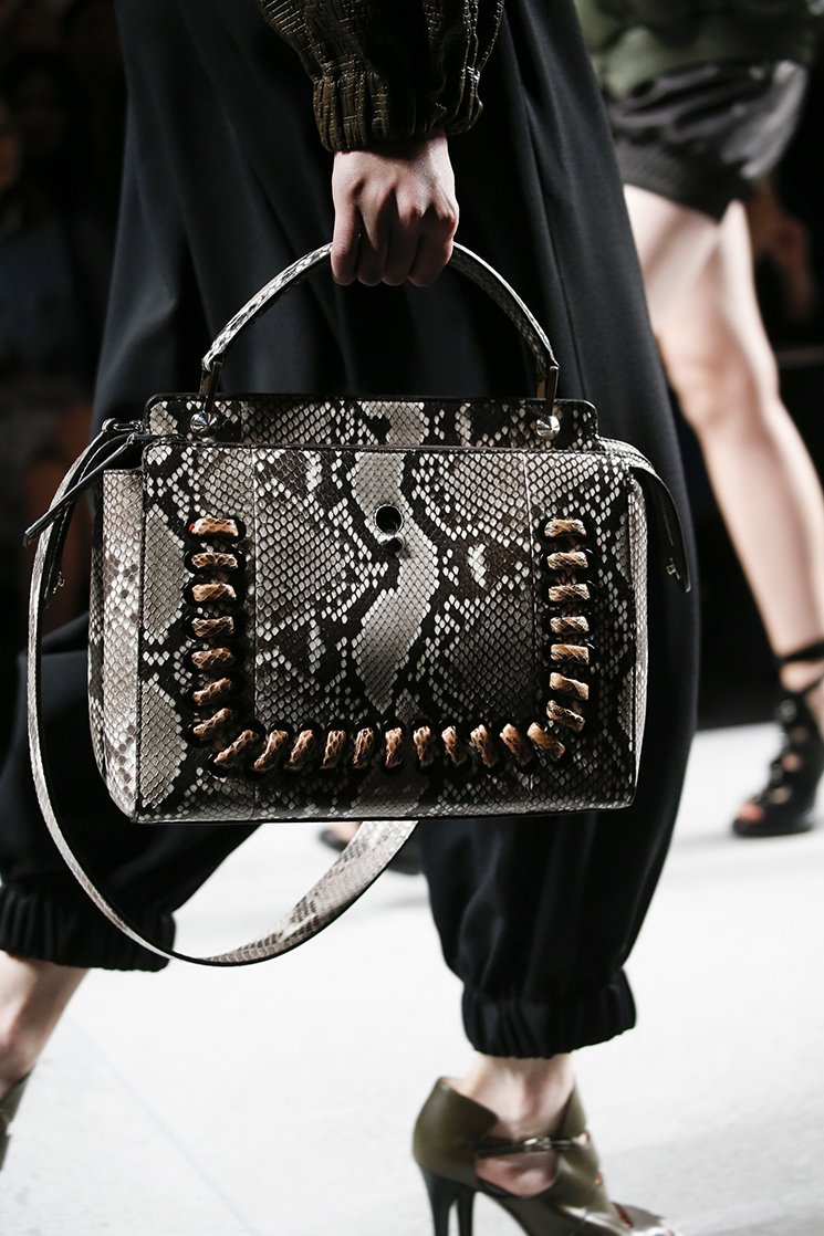 Fendi-Spring-Summer-2016-Runway-Bag-Collection-23