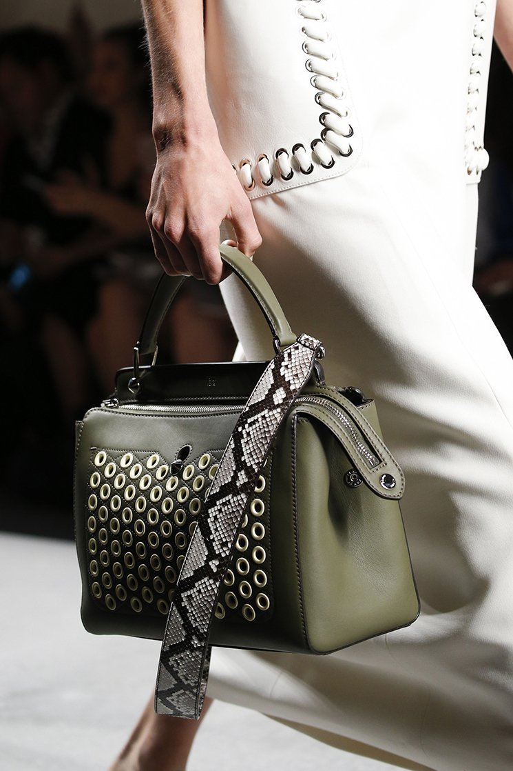 Fendi-Spring-Summer-2016-Runway-Bag-Collection-8