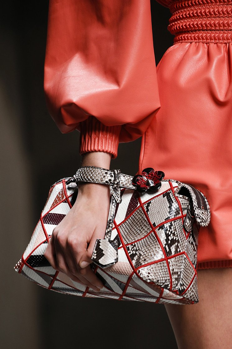 Fendi-Spring-Summer-2016-Runway-Bag-Collection