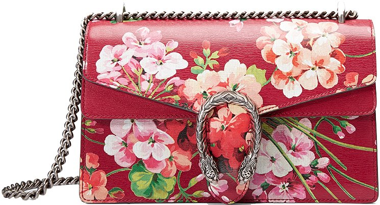 Gucci-Dionysus-Blooms-Shoulder-Bag